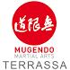 Mugendo Terrassa by MATCHPOINT
