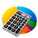 TaxPro Income Tax Calc 2015 by Chartered Information Systems Pvt. Ltd.