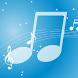 音符の泉 ライブ壁紙  無料版FREEフリー by 日刊スマホアプリニュース