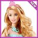 Best Barbie Doll Video