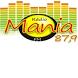 Rádio Mania Cachoeiro