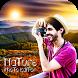 Nature Photo Editor by Stylish Photo Maker