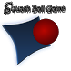 Retro Ball Squash by GreekGod