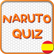 Quiz Trivia en Español: Naruto by Designs Pro Developers for Android