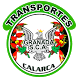 Transportes Granada SCA by EstrategiaWeb.Co
