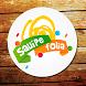 Sauípe Folia by CENTRAL DE APLICATIVOS.com