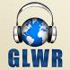 Gospel Light World Radio by GLM Omnimedia Group LLC