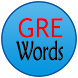 GRE Essential Words by Apps Studio24