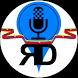 Radio Destinos by APPSTREAMING.NET WEB SERVICE DEVELOPER