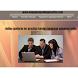 Language Exchange App by Appswiz W.VIII