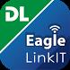 EagleLinkIT – Data Log by AVTECH
