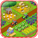 City Farm by kbit