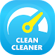 Clean Cleaner - Phone Optimizer