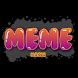 Meme Maker - Meme Generator Free by C.A Apps