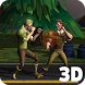 reFight Street Fight 3D HD by CuzW.com