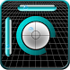 Spirit Level - Bubble Level Meter by DroidAxis