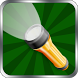 Flash Light Pro (Pocket Torch) by Ritesh Patel