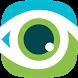 Eye Test - Eye Exam