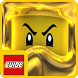 Guide Ninjago The Final Battle by Fadis