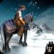 Horse Stunts Racing Simulator 2018 by Invincible Gaming Studios