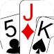 Mind Reader (Card Magic Trick) by JSplash Studios