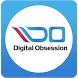 Digital Obsession : Digital Marketing Agency by PK online