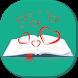 Tủ sách ngôn tình on-offline
