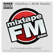 MixTape FM™ - HipHop Radio by Knox Media Solutions