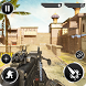 Frontline Counter Shoot Fire- FPS Terrorist Strike by Modern Shooting Games