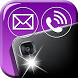 Phone Call Flash Led Light App by Locos Apps
