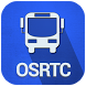 OSRTC by S4 IT TECH