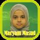 Maryam Masud Quran Mp3 Offline by Akifa Apps