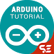 Learn Arduino by SEsoft