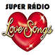 SUPER RÁDIO LOVE SONGS by REDE ALFA ABC