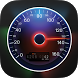 Speedometer:Analogue & Digital by AppSourceHub