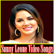 Sunny Leone-Video Songs