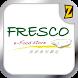 Fresco 高級食材驛站 by Tera Age