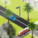 A City Drive ~ Busted Brakes And Reckless driving by TheGameAppStudio