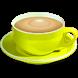 Coffee Shop and Restaurants by WATTANA TONNARK
