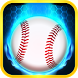 Flick Baseball 3D - Home Run by Scalene Entertainment Studio Private Limited