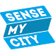 SenseMyCity (Unreleased) by IT Porto
