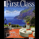 First Class Magazin by TestMan Kft