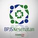 BPJS Kesehatan Fusindo Soka by Fusindo