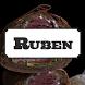 רובן סנדוויץ׳ בר
