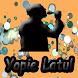 Lagu Ambon Yopie Latul by Dirgantara Developer