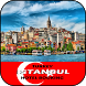 Istanbul Hotel Booking by TEEOHOTEL