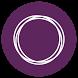 Círculo Podemos by JHJ Developers