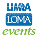 LIMRA LOMA Events by LL Global
