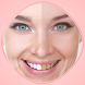 خلطات تبييض الأسنان by Insta App