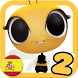 Tagme3D ES Book2 by Victoria productions Inc.
